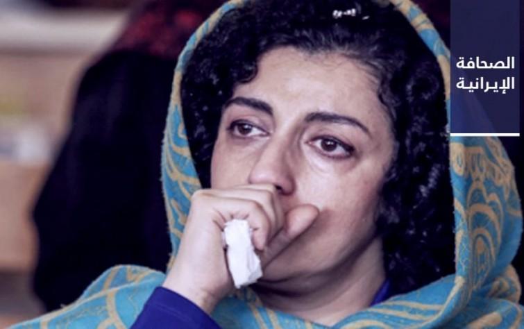 محكمة أمريكية تدين مصرفيًّا تركيًّا على صلة بإيران.. وأبناء محمدي: كونوا صوتنا لنسمع صوت والدتنا