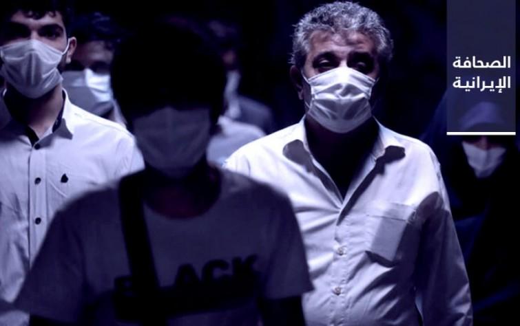 انتقادات ضدّ إقامة الحِدَاد في محرَّم.. ونوري زاد مِن زنزانته: الموت لـ «الجمهورية الإسلامية»