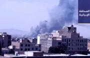إعادة فتح معبر مندلي الحدودي بين إيران والعراق.. وحريق في مبنى من 10 طوابق في طهران