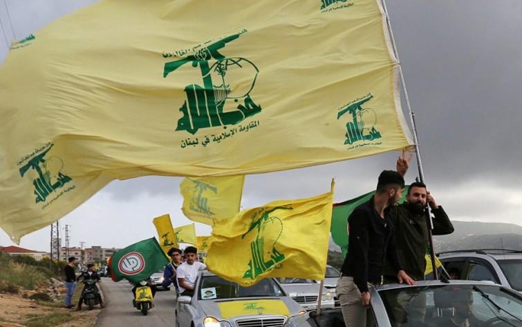 الآثار الكارثية لحيازة «حزب الله» موادّ متفجرة على السِّلم والأمن الدوليَّيْن