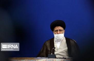 النائب أبو ترابي: «صيانة الدستور» سيرفض ترشُّح المرأة للرئاسة.. وعالم اجتماع: 80% من حالات الاعتداء الجنسي بإيران غير مُعلَنة