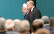 العرب بين كماشتَي المشروعين التركي والإيراني