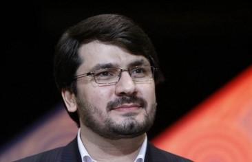 تعيين بذرپاش رئيسًا جديدًا لديوان المحاسبة الأعلى في إيران