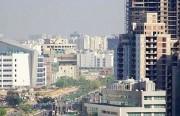 شقّة بمساحة 25 م2.. التناقض بين سياسة الإسكان الجديدة لإيران وسياستها السكانية الرسمية