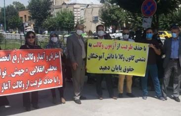 استئناف تصدير الغاز الإيراني إلى تركيا.. وظريف يؤكد استعداد بلاده لدفع تعويضات لعائلات ضحايا الطائرة الأوكرانية