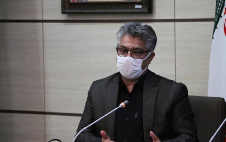 استطلاع رأي: 60% من الإيرانيين لا يصلُّون و73% يعارضون الحجاب.. ومسؤول إيراني: سنواجه خريفًا وشتاءً صعبًا في مكافحة «كورونا»