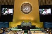 القيادة السعوديّة تفضحُ تناقضات إيران أمام العالَم