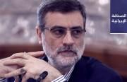 مناقشة مشروع قرار لتعديل قانون الرئاسة الإيرانية.. ونائب: تنفيذ مشروع «الانفراج الاقتصادي» يعني بيع مستقبل إيران