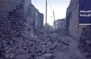 عزيزي: «استقالة ظريف» لعبة جديدة للإصلاحيين.. واجتماع سادس لمجلس العلاقات الإستراتيجية الإيرانية – التركية