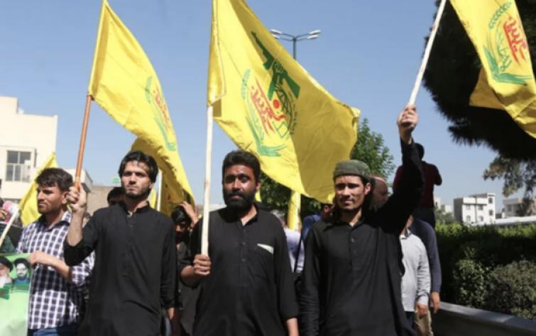 «لواء زينبيون» وتهديد أمن باكستان