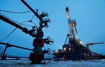 التنافسيَّة المتعددة والتعاونات المتداخلة في سوق الغاز الطبيعي