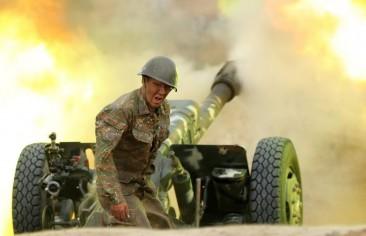 تطورات الموقف الإيراني حول النزاع بين أذربيجان وأرمينيا