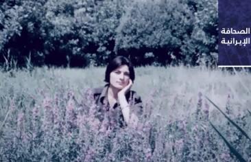 الداخلية تتوعَّد سُكّان طهران بسبب كورونا.. و«تجارت نيوز»: راتب عامل في عام يعادل سعر متر سكنيّ بالعاصمة