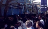تسجيل ثاني حالة انتحار للفتيان خلال أسبوع بسبب الفقر.. وعناصر من المخابرات تقتل مواطنًا بلوشيًا في مهرستان