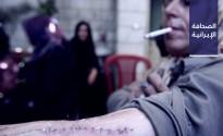 نوبخت: تخصيص 900 مليار تومان من صندوق التنمية لمكافحة «كورونا».. وارتفاع مراجعة النساء المشرَّدات لمراكز النقاهة في طهران بنسبة 20%