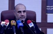 نوّاب طهران في البرلمان يطالبون بإغلاق العاصمة لأسبوعين.. وأمريكا تحظر أشخاصًا وشركات بسبب التورُّط في تجارة البتروكيماويات الإيرانية