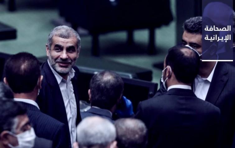 عضو بـ«مكافحة كورونا» تطالب بتعطيل البرلمان.. وناشط «إصلاحي»: هل «الأصوليون» مستعدون للاعتذار إلى الشعب؟