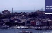 روحاني يشدِّد إجراءات «كورونا» بغرامة 50 ألف تومان لنزعِ الكمامة.. ومركز أبحاث البرلمان: الدَين الحكومي في 2026م سيكون على «شفيرِ الخطر»
