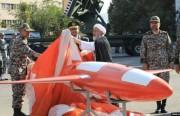 من سيبيع إيران السلاح الذي تستطيع دفع ثمنه؟