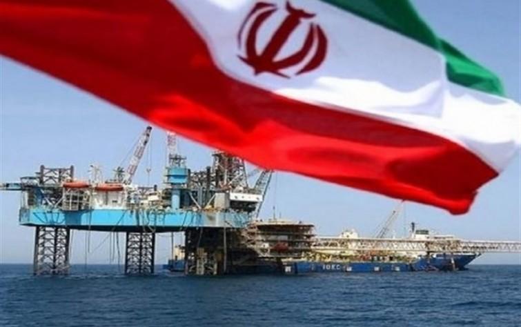 إبعاد الهند عن مشروع «فرزاد بي» يزيد المعوِّقات أمام العلاقات مع إيران