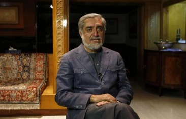 إيران ومستقبل السّلام في أفغانستان