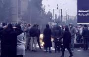 روحاني: سيتمّ تطبيق قيود بنسبة أكبر لمكافحة «كورونا».. وبرلماني يستقصي عن إلحاق وزير النفط خسائر لإيران بلغت 40 مليار دولار