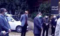 دهقان يعلن ترشُّحه للرئاسة الإيرانية.. وارتفاع أسعار الدجاج 52% في يوم واحد