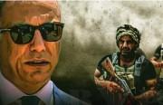 الكاظمي والميليشيات.. موازنات في سياق الحراك السياسي العراقي