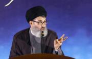 حركة عهد الله الإسلامية.. المبادئ والعقائد والأهداف