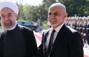 الأهمِّية الكامنة وراء التطوُّرات الأخيرة في العلاقات الإيرانية – الأفغانية