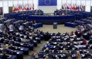البرلمان الأوروبي يندّد بوضع حقوق الإنسان في إيران.. وبرلماني يحذّر روحاني من التفاوض مع أمريكا