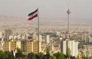 إيران العظمى بين التوهّم وحدود الممكن