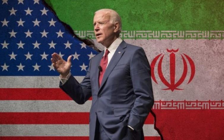 إيران وبايدن ومستقبل الميليشيات في العراق