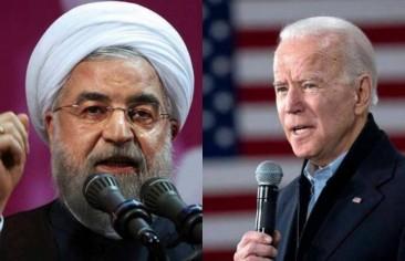 بايدن وخياراتُ التعاملِ مع إيران