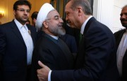 المآلات المُحتملة للأزمة الدبلوماسيّة بين تركيا وإيران