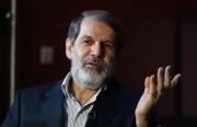 روحاني لأمير قطر: علاقات بلدينا ودّية ووثيقة.. وانتحار رئيس مجلس مدينة خرم آباد