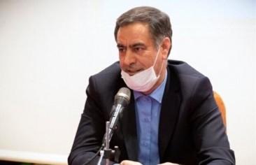 السجن 9 سنوات لمواطن مزدوج الجنسية.. وحملات أمنية في كردستان بحجة ملاحقة متهمين باغتيال زاده