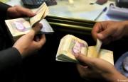 حزمة التحفيز المالي الجديدة تطرح أسئلةً حول قوة اقتصاد إيران