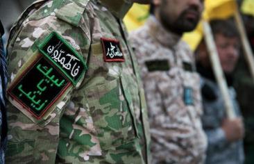 محلّلون أفغان ينتقدون تصريحات ظريف حيال «فاطميون».. وذوو ضحايا الطائرة الأوكرانية: الحكومة الإيرانية تغتصب حقوقنا