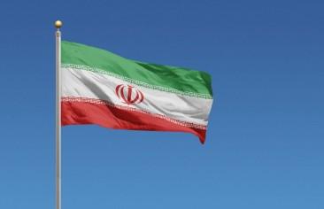 صبر إيران الإستراتيجي تحت الاختبار