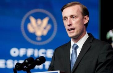 الديموقراطيون مستعدون لتكرار أخطاء الماضي مع إيران
