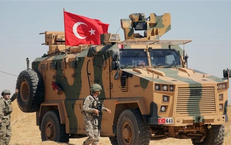 النفوذ التركي في الأزمة الليبية.. التداعيات السياسية والأمنية