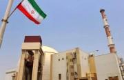 إيران تعلن بدء إنتاج اليورانيوم بنسبة 20%.. والاتحاد الأوروبي يحذِّر