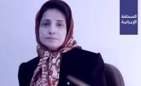 نبوي: كفَّة معارضة FATF أثقل في «تشخيص مصلحة النظام».. وخبير إيراني: العلاقات الأوروبية – الأمريكية في فترة بايدن تمثِّل تحدِّيًا لإيران