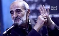 ظريف: فُرص عملي في السياسة الخارجية أهمّ من الترشُّح للرئاسة.. وخرازي لشريعتمداري: لقد سُقتم إيران نحو الدمار بطريقة تفكيركم