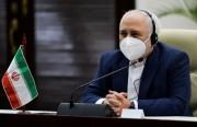 على إيران إثبات جديّتها قبل البدء بمُحادثات مع دول الخليج