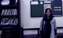 أحمدي نجاد منتقدًا سياسة بلاده الخارجية: يجب وقف الحروب بالمنطقة.. وأمين جمعية أساتذة الجامعات: ظريف ليس إصلاحيًا وشعبيته سترتفع بحدث متوقع