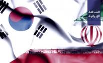رئيس أركان الجيش الإيراني يقدِّم رواية جديدة لمقتل سليماني.. وخبير إيراني: هناك إبهام في اتفاقية طهران مع الوكالة الذرِّية