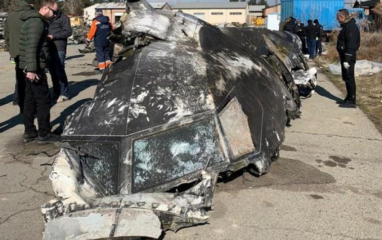 من حادثة لوكربي إلى إسقاط الطائرة الأوكرانية