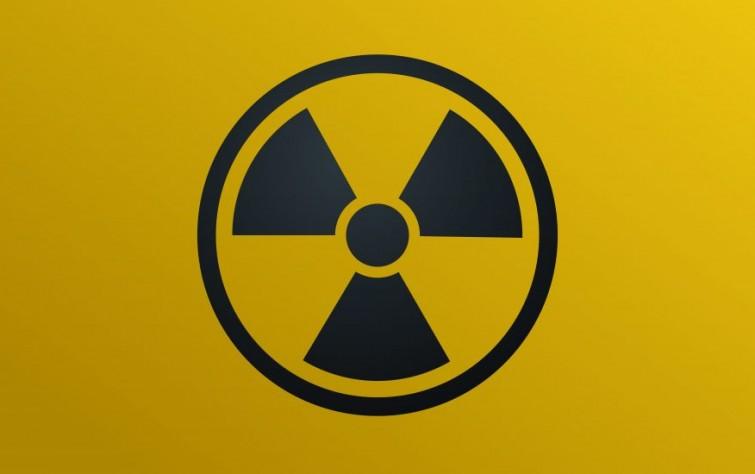 إيران وتحدِّيات إحياء الاتفاق النووي: الخِيارات المُتاحة والمسارات المُحتمَلة